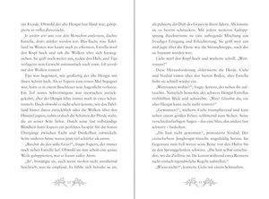 Die Spur der Donnerhufe, Band 3: Nebelberge