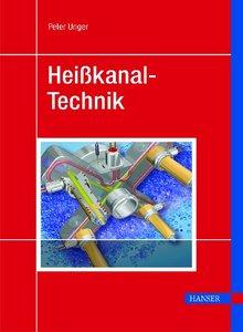 Heißkanal-Technik