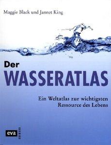 Der Wasseratlas