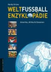 Fußball-Weltenzyklopädie 02