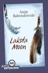 Lakota Moon