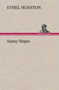 Sunny Slopes