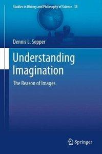 Understanding Imagination