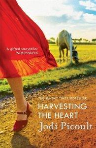 Harvesting the Heart