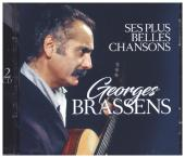 Ses Plus Belles Chansons - zum Schließen ins Bild klicken