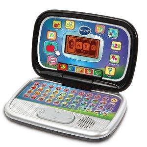 Mein Vorschul-Laptop