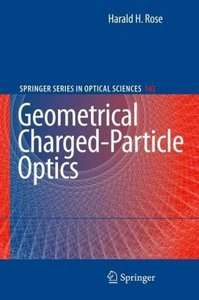 Geometrical Charged-Particle Optics