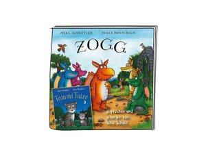 01-0186 Tonie-Zogg - Zogg