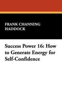 Success Power 16