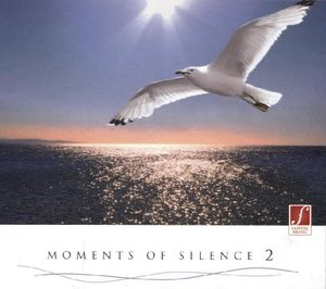 Momente der Stille 2 (Moments of Silence 2)