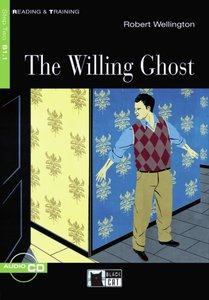 The Willing Ghost