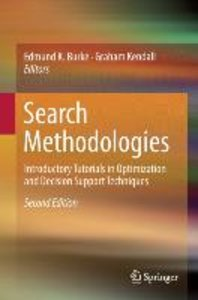 Search Methodologies