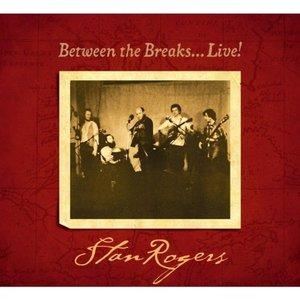 Between the breaks live (remas