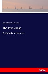 The love-chase