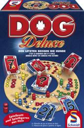 DOG Deluxe - zum Schließen ins Bild klicken