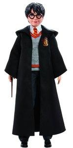 Harry Potter und die Kammer des Schreckens - Harry Potter