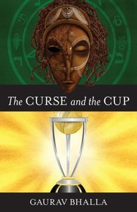 The Curse and the Cup