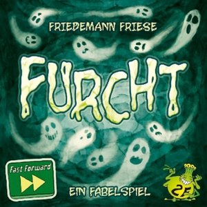 Fast Forward: FURCHT (Spiel)