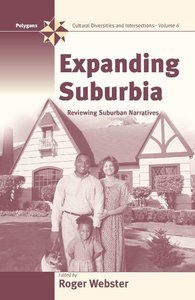 Expanding Suburbia