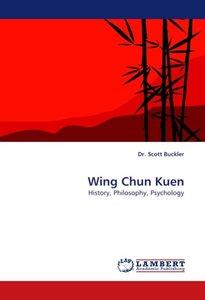 Wing Chun Kuen