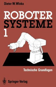 Robotersysteme 1