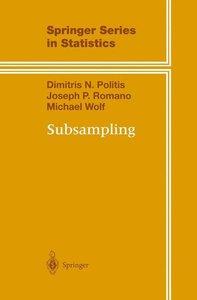 Subsampling