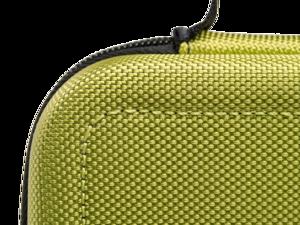 Tonie-Transporter Grün