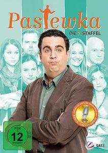 Pastewka - 7. Staffel