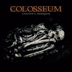 Chapter 2: Numquam (Double Vinyl)