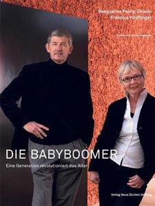 Die Babyboomer