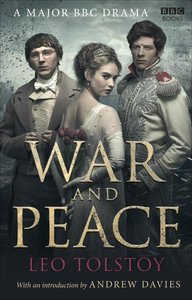 War and Peace. TV Tie-In