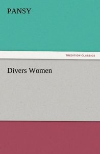 Divers Women