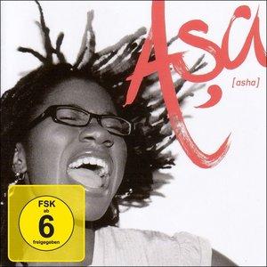Asa (Deluxe Edition)