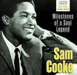 10 Original Albums & Bonus Tracks