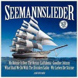 Seemannslieder