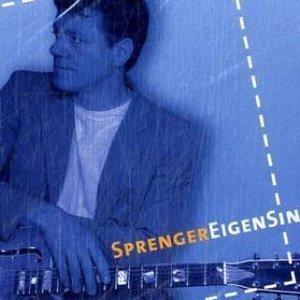 EigenSinn. CD