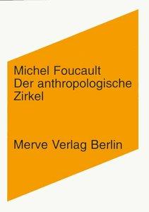 Der anthropologische Zirkel