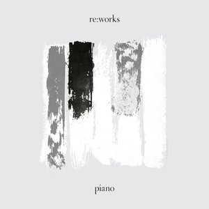 Re:Works Piano