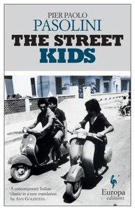 The Street Kids