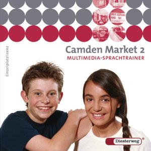Camden Market 2. Multimedia-Sprachtrainer. CD-ROM für Windows. 6