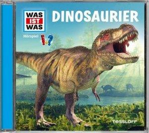 Dinosaurier (Einzelfolge)