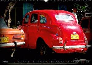 Auto-Legenden: AUSTIN