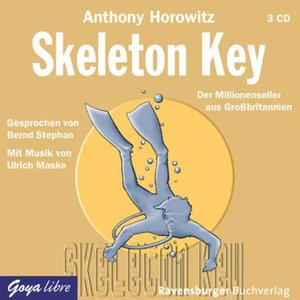 Skeleton Key