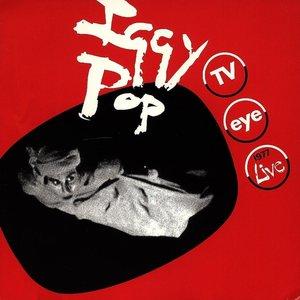 TV Eye: 1977 (Vinyl)