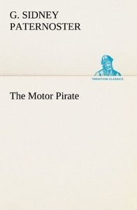 The Motor Pirate