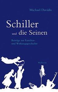 Schiller und die Seinen