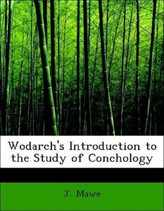 Wodarch's Introduction to the Study of Conchology