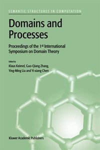 Domains and Processes