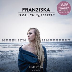 Herrlich Unperfekt (Special Vinyl Edition)