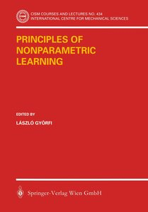Principles of Nonparametric Learning